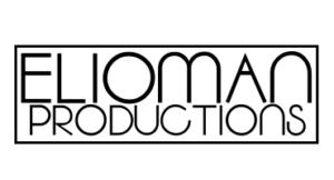 Elioman Productions