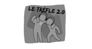 Le Trèfle 2.0